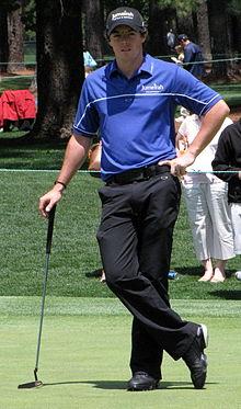 Rory Mac